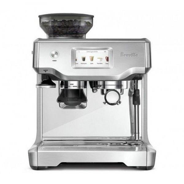 Breville Barista Touch BES880 Espresso Machine