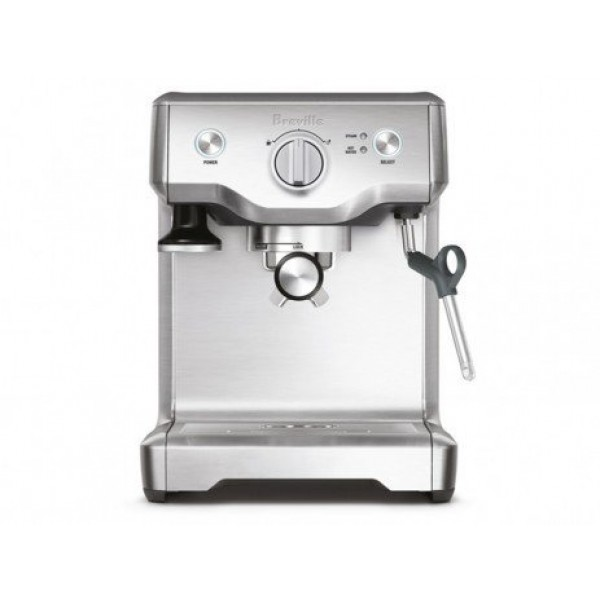 Breville Duo-Temp Pro BES810 Espresso Machine