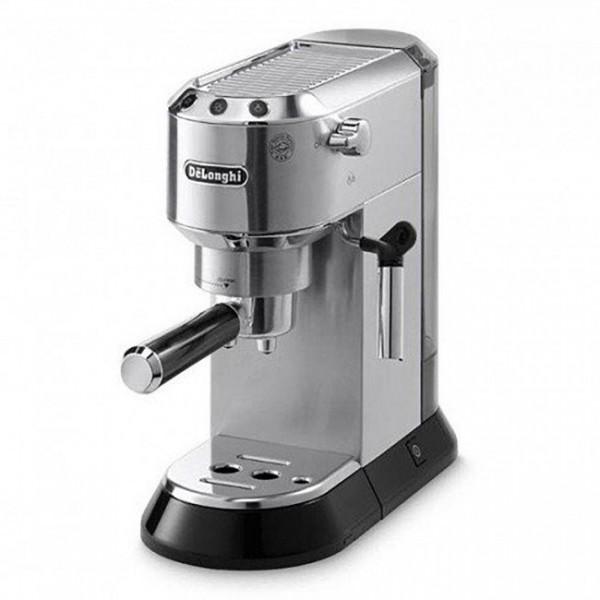 DeLonghi Dedica EC 680.M Espresso Machine