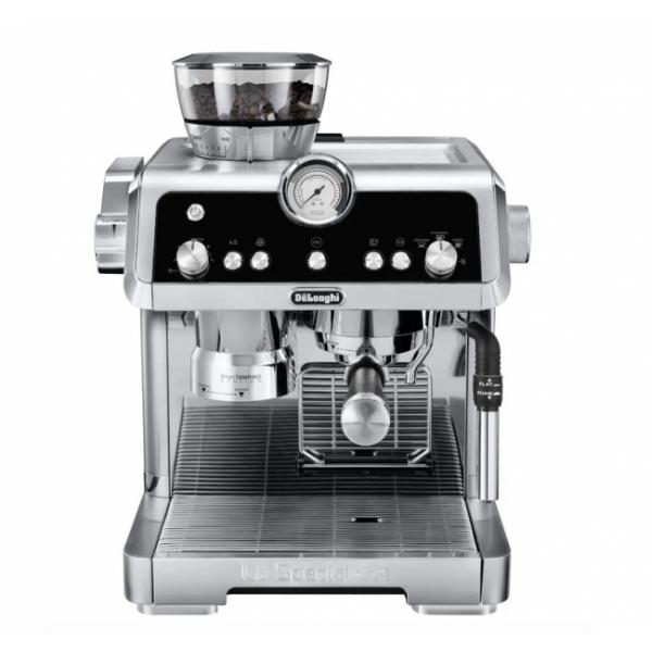 DeLonghi EC9335M La Specialista Espresso Machine