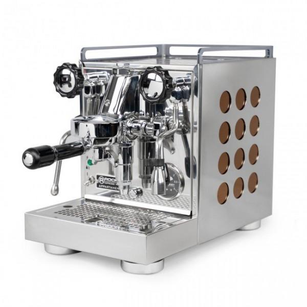 Rocket Espresso Appartamento Espresso Machine