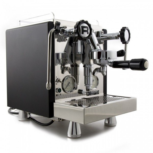 Rocket Espresso R60V Espresso Machine