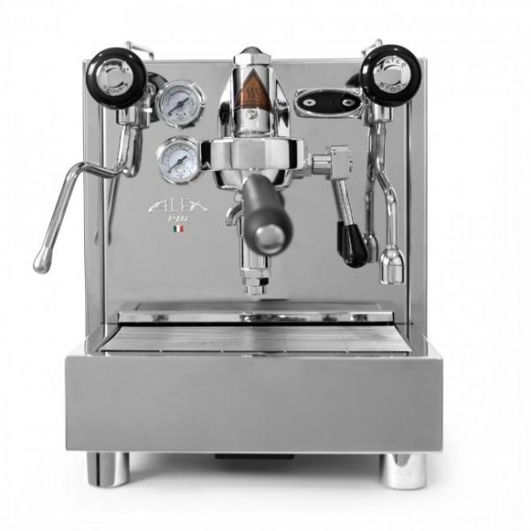 Izzo Alex PID Pro Espresso Machine
