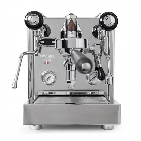 Izzo Vivi PID Pro Espresso Machine