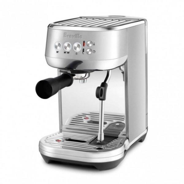 Breville BES500 Bambino Plus Espresso Machine