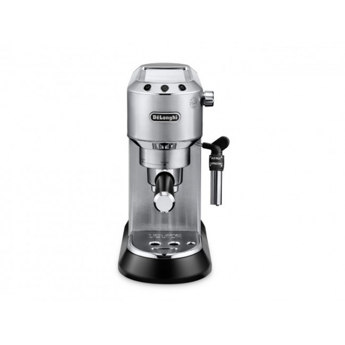 DeLonghi Dedica Deluxe EC685M Espresso Machine