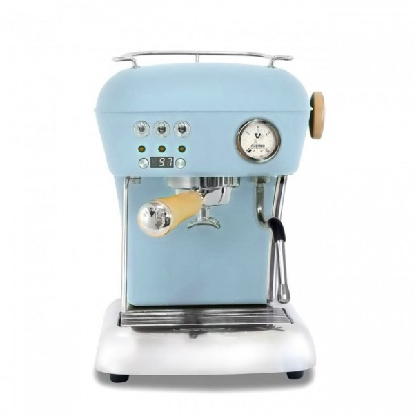 Ascaso Dream PID Espresso Machine
