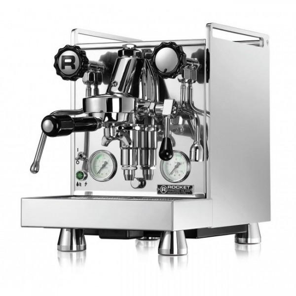 Rocket Espresso Mozzafiato Type V Espresso Machine
