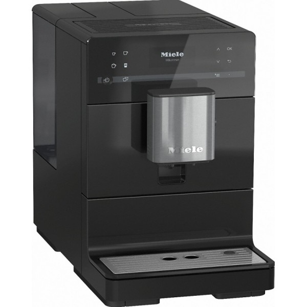 Miele CM5300 Superautomatic Espresso Machine