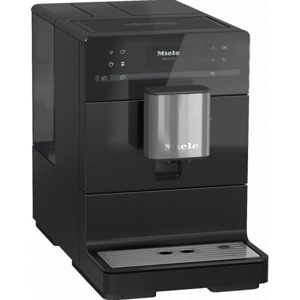 Miele CM5300 Superautomatic Espresso Machine