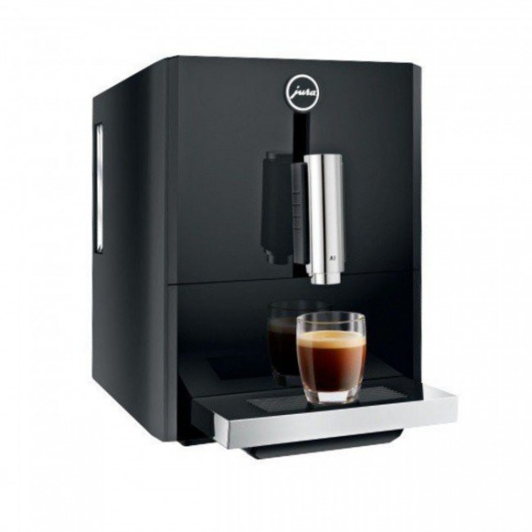 Jura A1 Superautomatic Espresso Machine