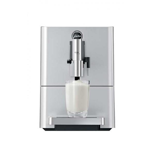 Jura Ena Micro 90 Superautomatic Espresso Machine