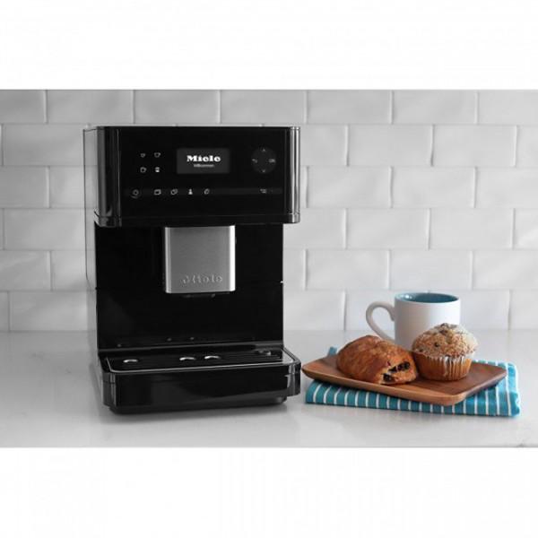 Miele CM6150 Coffee System