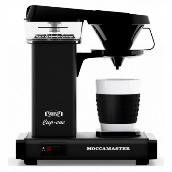 Technivorm Cup-One Coffee Maker