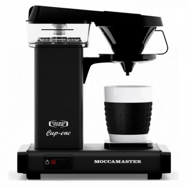 Technivorm Cup-One Coffee Maker