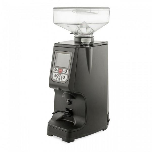 Eureka Atom Espresso Grinder