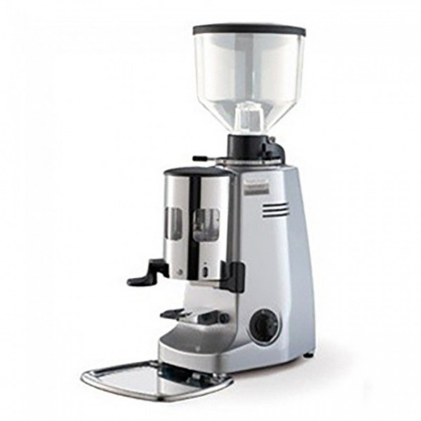 Mazzer Major Commercial Espresso Grinder