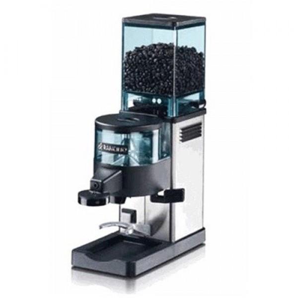 Rancilio MD 40 Commercial Burr Espresso Grinder