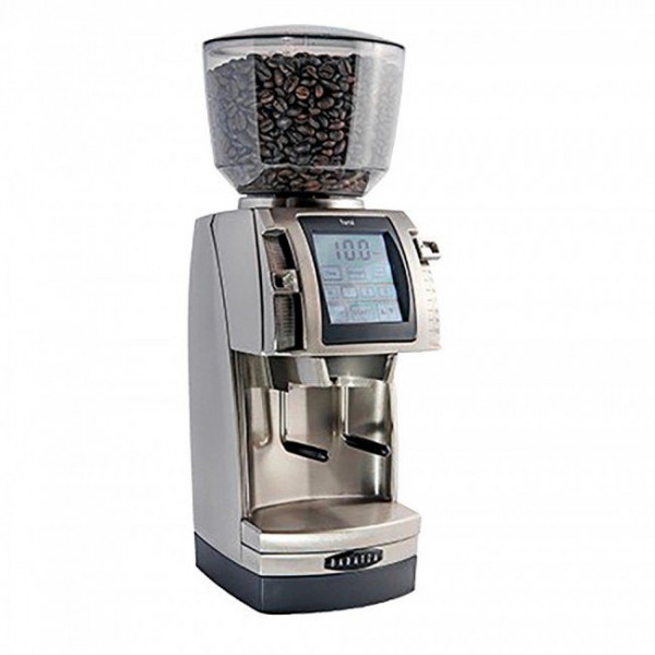 Baratza Forte AP All Purpose Grinder - Ceramic Burr