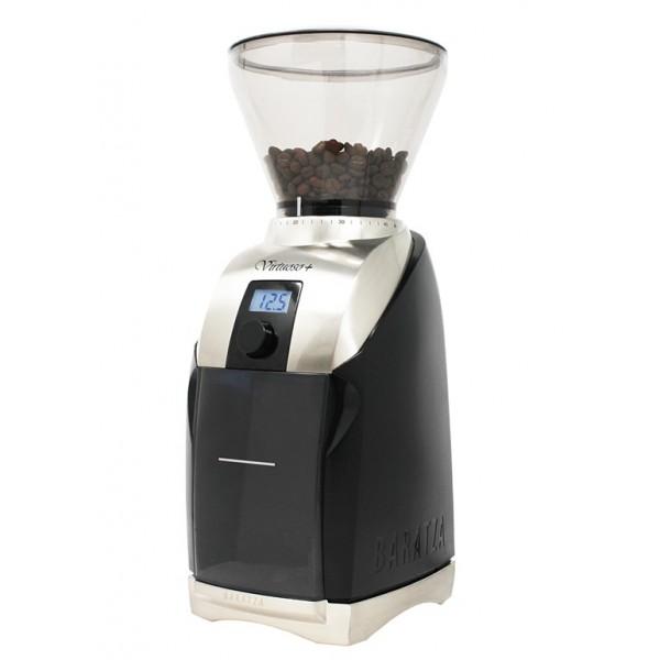 Baratza Virtuoso+ Coffee Grinder