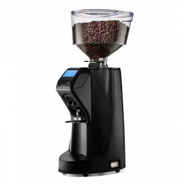 Nuova Simonelli MDJ Commercial Espresso Grinder