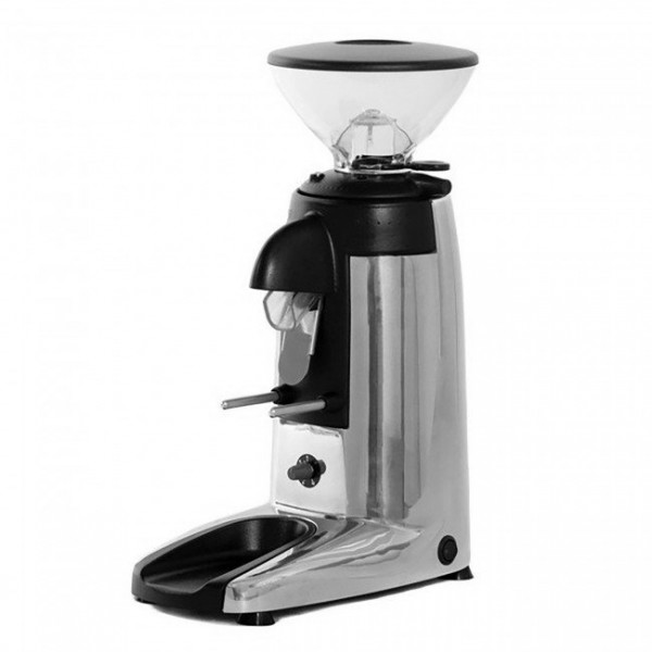 Compak K3 Touch Advanced Espresso Grinder