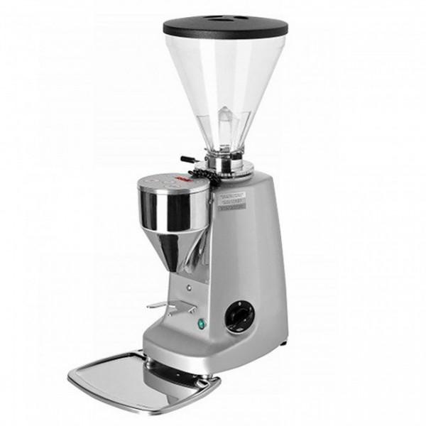 Mazzer Super Jolly E Commercial Espresso Grinder