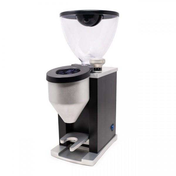 Rocket Espresso Faustino Espresso Grinder