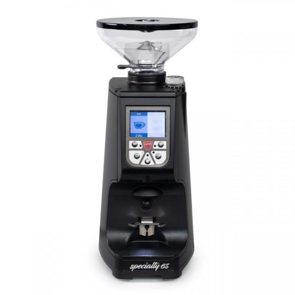 Eureka Atom 65 Espresso Grinder