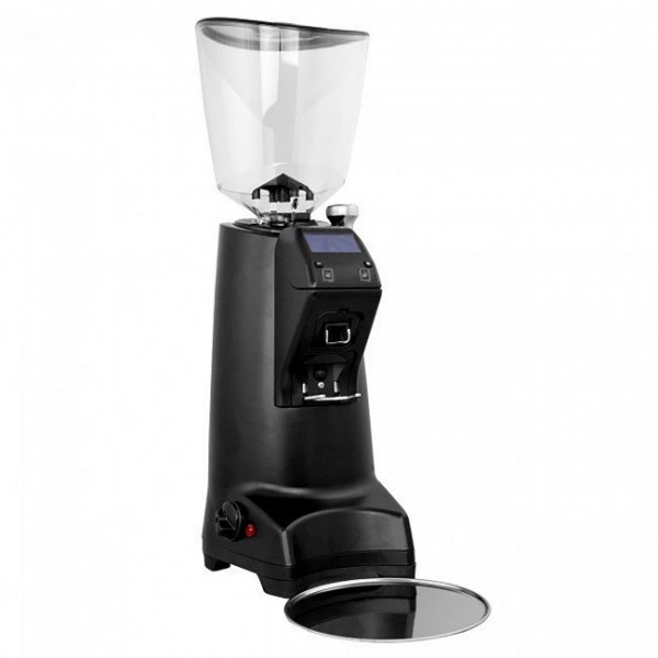Eureka KR E Espresso Grinder