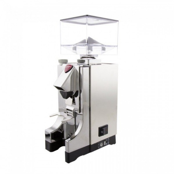 Eureka Mignon Instantaneo Espresso Grinder