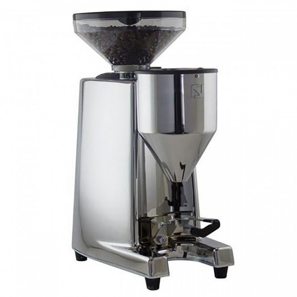 Nuova Simonelli G60 Espresso Grinder