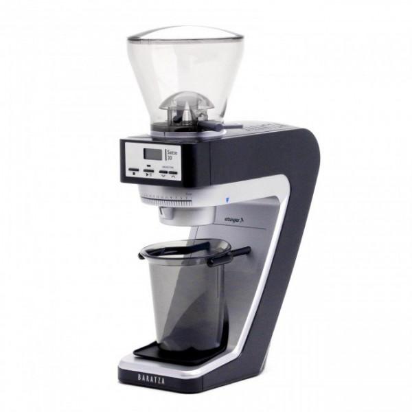 Baratza Sette 30 AP Espresso Grinder