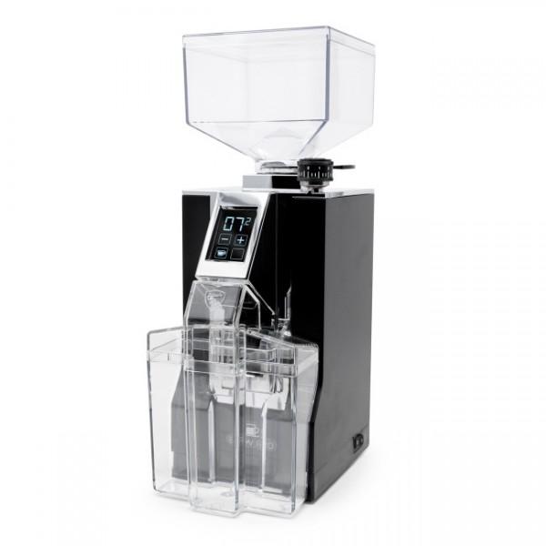 Eureka Mignon Brew Pro Coffee Grinder