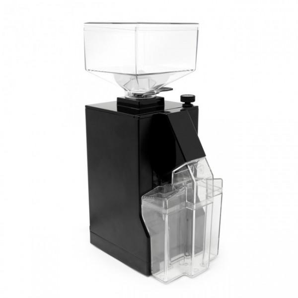 Eureka Mignon Filtro Coffee Grinder