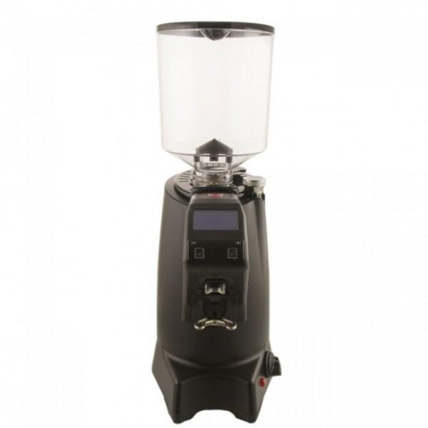 Eureka Zenith 65 E Hi-Speed Espresso Grinder