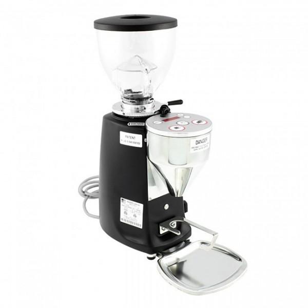 Mazzer Mini E Espresso Grinder - Type A