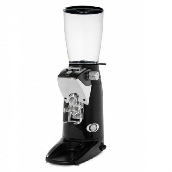 Compak F10 Fresh Espresso Grinder