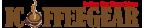 iCoffeeGear